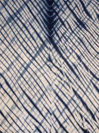 Arashi textile