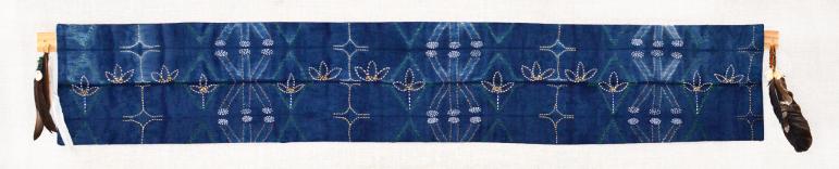 Katano textile
